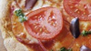 7 วิธีทำอาหาร ที่ทำให้เด็กรักการกินผัก
