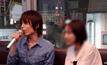 เว็บไซต์บริการเช่าแฟนในญี่ปุ่น