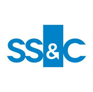 Mandiri Investasi เลือกใช้โซลูชั่น SS&C HiPortfolio ยกระดับการดำเนินงานให้ทันสมัย