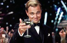 หนังคุณภาพกับฉากงามๆ ชวนดู The Great Gatsby กับ 6 ข้อคิดดีๆ