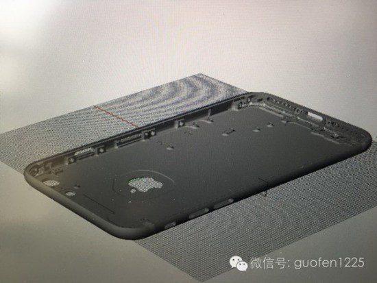 iphone-7-plus_2