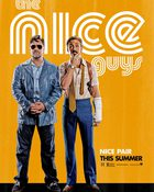 The Nice Guys กายส์…นายแสบมาก