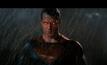 สื่อขุดบทวิจารณ์งานผู้กำกับ Batman v Superman เหมือนเป๊ะทุกชิ้น