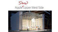 Apple Store เตรียมรีแบรนด์ตัด Store ออกแล้วเหลือไว้เพียง Apple
