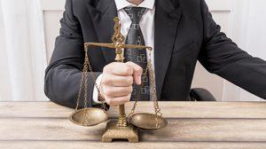 4 หน้าที่หลักของ สำนักงานคณะกรรมการการแข่งขันทางการค้า ใครทำธุรกิจควรรู้จักไว้
