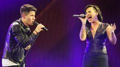 นิค โจนาส – เดมี่ โลวาโต้ ยกเลิกคอนเสิร์ต เซ่นกฎหมายต้านรักร่วมเพศ