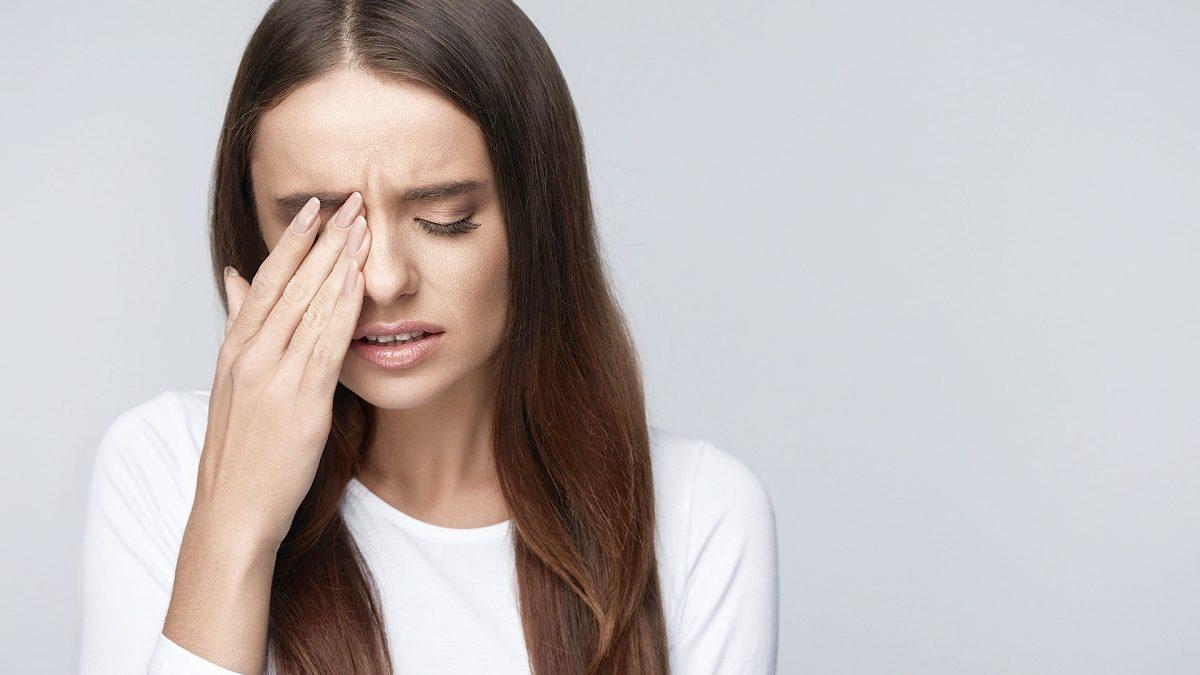 รู้เท่าทัน! 4 โรคต้อทำร้ายดวงตา อาการของ ต้อลม ต้อเนื้อ ต้อกระจก และต้อหิน ต่างกันอย่างไร