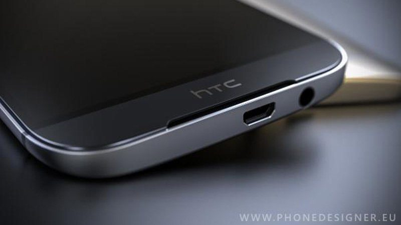 HTC_One_M9_2