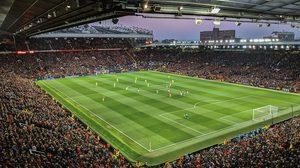 โปรแกรมฟุตบอลพรีเมียร์ลีก อังกฤษ วันที่ 20 มิ.ย. 2563