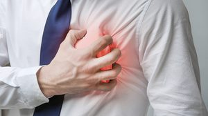 วิธีป้องกันหัวใจจากฝุ่น PM 2.5 – อันตรายของฝุ่นรุนแรงถึงขั้นหัวใจล้มเหลว