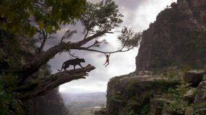 The Jungle Book ทำเงินต่อเนื่องในสหรัฐฯ! ยังเป็นที่หนึ่งในสุดสัปดาห์ที่ 2 ของบ็อกซ์ออฟฟิศ