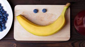 5 อาหารที่ช่วยแก้ โรคซึมเศร้า ช่วยเพิ่มฮอร์โมนแห่งความสุข!!