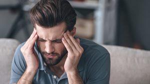 5 ตัวเร่ง ที่จะไปกระตุ้นทำให้เกิดอาการ ปวดไมเกรน ควรเลี่ยงซะ!!