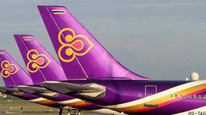 ขีดเส้น! 'การบินไทย' ฟื้นองค์กรไม่ได้ ผู้บริหารพิจารณาตัวเอง