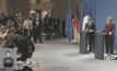 ฝรั่งเศสขอประชุมเรื่องซีเรียกับรัสเซีย