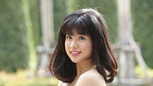 จัดว่าฟินเฟอร์ สาวลูกครึ่งญี่ปุ่น ม.กรุงเทพ