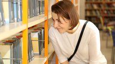 8 คำถาม ก่อนตัดสินใจเรียนต่อต่างประเทศ - ค้นหาตัวเองให้เจอ