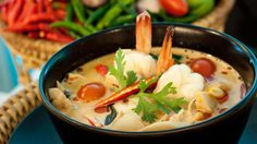 Best Thai Food And Culture Which You Must Try!