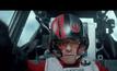 Star Wars พุ่งแรงความเร็วแสง ทำเงินในอเมริกาแซงเรือไททานิก