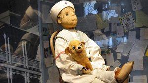 สุดหลอน 5 เรื่องจริง! ตุ๊กตาอาถรรพ์ ที่น่ากลัวที่สุดในโลก