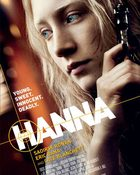 Hanna เหี้ยมบริสุทธิ์