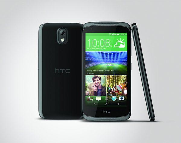 HTC Desire 526G (1)