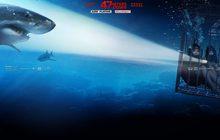 ฮูลาฮูล่า 🎶 เตรียมตัวไปทะเลกับหนังฉลามเลือดสาด!!