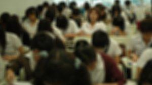 อาจารย์สุดทน!! เผยพฤติกรรมยอดแย่ในห้องเรียน นศ.ไทย