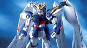 Gundam กันดั้ม