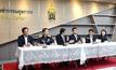 คุมเข้มขนขยะพิษเข้าไทย หลังตรวจพบกว่า 2 แสนตัน