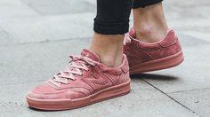 รวมรองเท้าสีเท่ๆ จาก New Balance