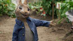 ความหลังฝังใจ!! ฟังจากปากผู้กำกับก่อนจะมาเป็นกระต่ายปีเตอร์แสนซน ใน Peter Rabbit