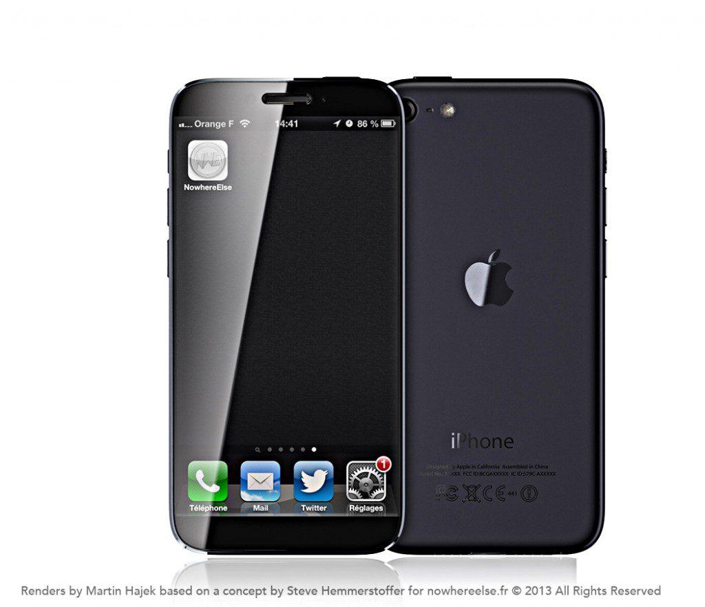 iPhone6-Noir-Studio-01