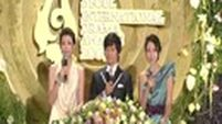 090911 Seoul International Drama Awards 2009 Part1 (4/5)