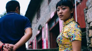 หนังโลกที่เราอยากดู : Kaili Blues (2015)