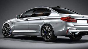Pure Metal Silver สีพ่นมือทั้งคัน พิเศษเฉพาะ BMW มาสัมผัสก่อนใครได้ที่งาน มอเตอร์โชว์ 2018