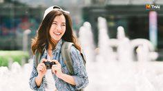15 วิธีไม่ธรรมดา สลัดความเครียด สร้างชีวิตให้สุข