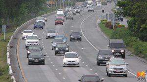 กรมการขนส่งฯ เปิดให้บริการต่ออายุใบขับขี่ จองคิวผ่านแอปฯ