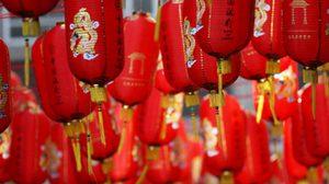 10 ความเชื่อ ที่ไม่ควรทำในวันตรุษจีน