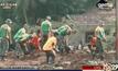 เหตุน้ำท่วม-ดินถล่มในอินโดฯ ตายเพิ่มเป็น 43 คน