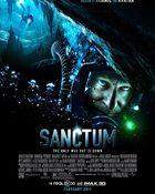 Sanctum 3D แซงคทัม ดิ่ง ท้า ตาย