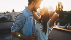 5 วิธีน่ารักๆ ให้กำลังใจแฟน เติมพลังใจ สร้างความหวานให้ชีวิตคู่