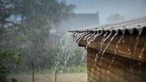 3 วิธีตรวจสอบหลังคา รับหน้าฝนก่อนปัญหาจะลุกลาม