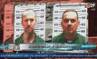 นิวยอร์กตามล่า 2 นักโทษแหกคุก