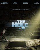 The Hole 3D มหัศจรรย์หลุมทะลุพิภพ