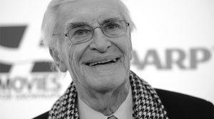 ฮอลลิวูดเศร้า!! มาร์ติน แลนเดา นักแสดงรางวัลออสการ์ จากไปอย่างสงบด้วยวัย 89 ปี
