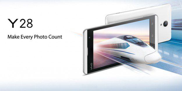 VIVO-Y28-Smartphone