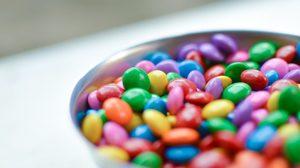 ทำนายทายใจ จากสีที่ชอบ - ชอบสีอะไร เลือกไว้ในใจ