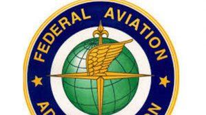 สำนักงานบริหารการบินแห่งชาติ สั่งห้ามนำกาแลกซี่โน้ต 7 ขึ้นเครื่องบิน