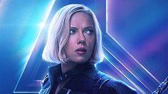 เรื่องย่อของหนัง Black Widow ปล่อยออกมาแล้ว!! เผยโปรเจกต์หนังอยู่ระหว่างพัฒนา